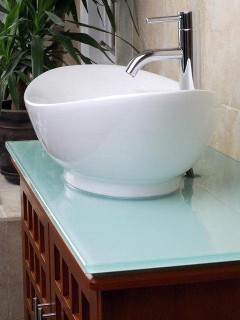 TS-96767255_Bathroom-Vessel-Sink_s3x4_lg