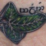 Tattoo_resized