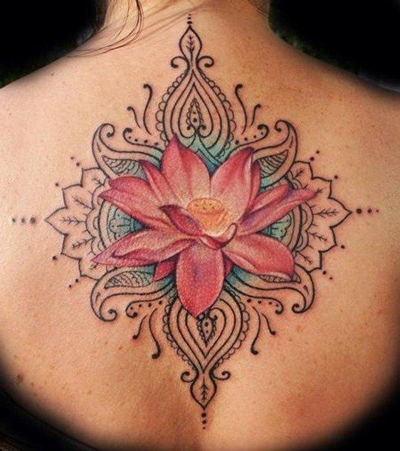 Tatuajes De Arboles y Su Significado - YouTube
