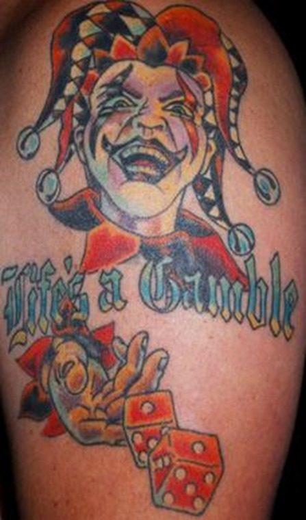 Tatuaje-arlequin2