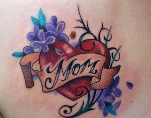 Tatuaje-madre2