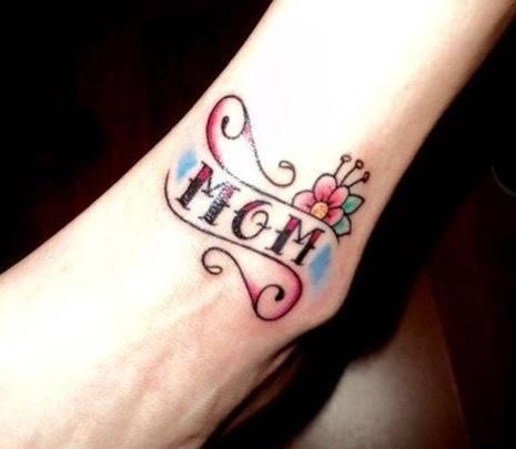 Tatuaje-madre4