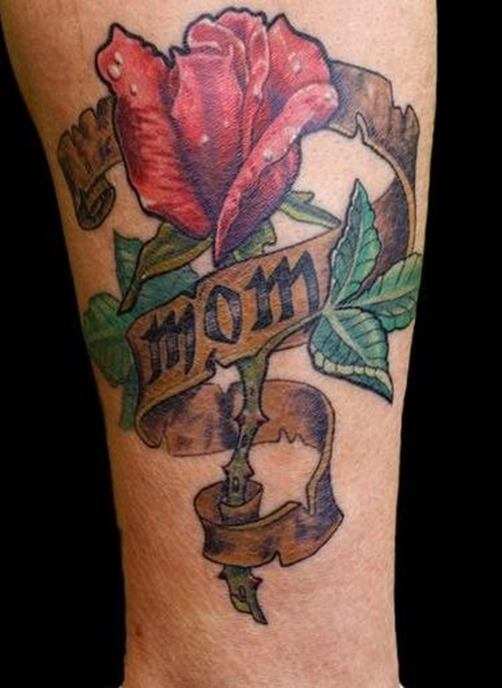 Tatuaje-madre_thumb.jpg