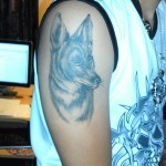 Tatuajes-coyote10