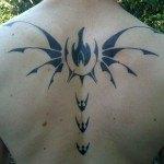 Tatuajes-de-Alas-Tribales4