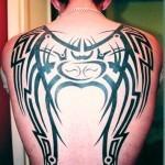 Tatuajes-de-Alas-Tribales7