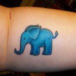 Tatuajes-de-elefantes2