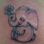 Tatuajes-de-elefantes3