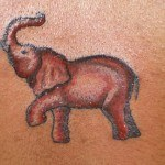 Tatuajes-de-elefantes4