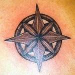 Tatuajes-de-estrellas-para-hombres7