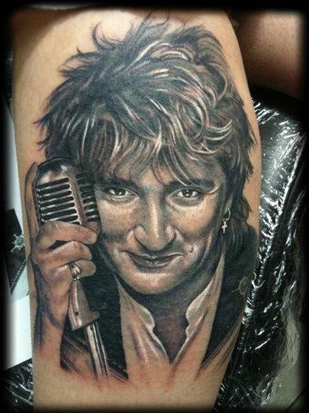 Tatuajes-de-retratos2