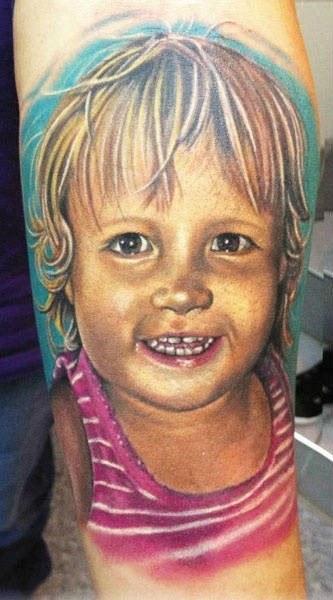 Tatuajes-de-retratos3