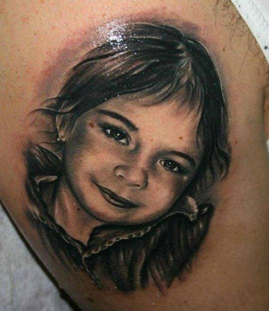 Tatuajes-de-retratos