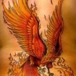 Tatuajes-del-ave-Fénix-para-hombres11