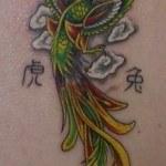 Tatuajes-del-ave-Fénix-para-hombres5