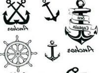 Tatuajes-del-mar