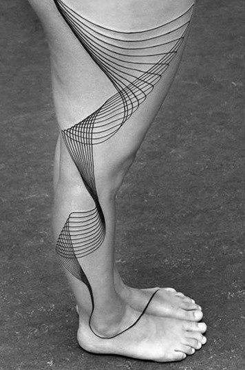 Tatuajes en movimiento4
