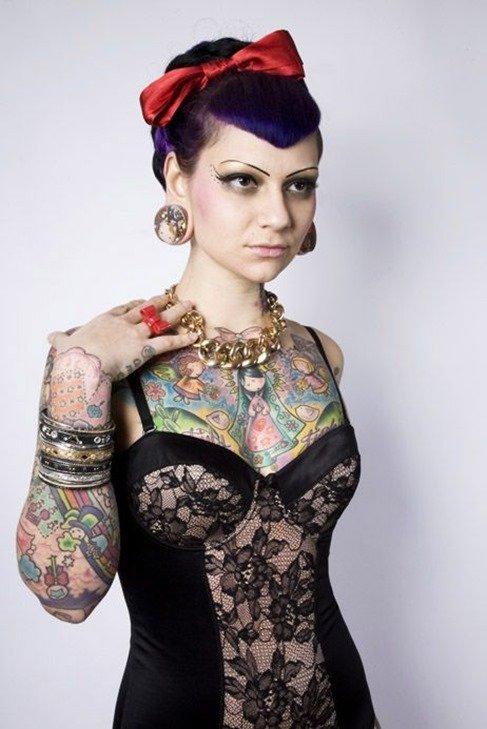 Tatuajes-grandes3