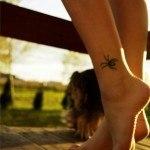 Tatuajes-para-mujeres-delicados-11