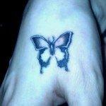 Tatuajes-para-mujeres-delicados-12