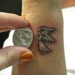 Tatuajes-para-mujeres-delicados-13