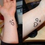 Tatuajes-para-mujeres-delicados-14