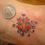Tatuajes-para-mujeres-delicados-16