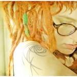 Tatuajes-para-mujeres-delicados-18