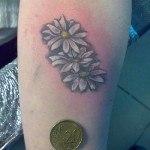 Tatuajes-para-mujeres-delicados-21