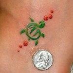 Tatuajes-para-mujeres-delicados-22