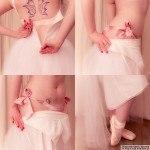 Tatuajes-para-mujeres-delicados-23