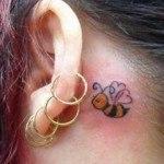 Tatuajes-pequeños6