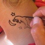 Tatuajes-pequeños9