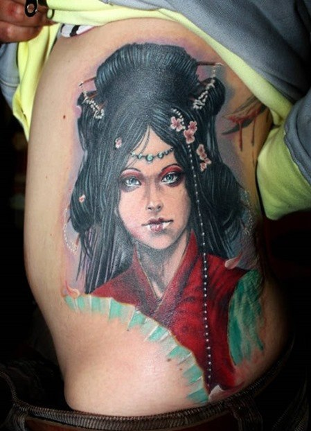 Tatuajes-retratos7