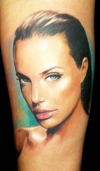 Tatuajes-retratos8