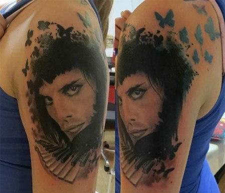 Tatuajes-retratos9