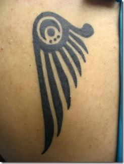 Tatuajes-de-Alas-Tribales13