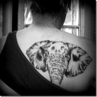 Tatuajes-de-elefantes18