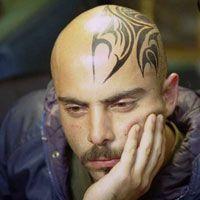 tatuajes de autógrafos