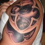 Vampire-tattoo-64433