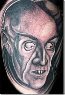 Vampire_Tattoo_M