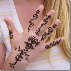 Women-Henna-Tattoos-Designs