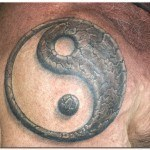 Yin-Yang-Tattoo-Designs-Pictures-1