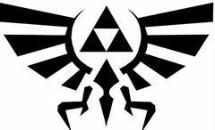 Zelda-triangulo-5