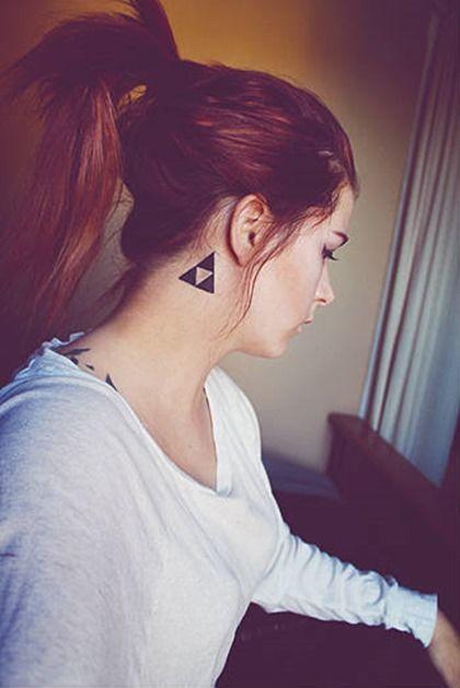 Zelda-triángulo-tatuaje3