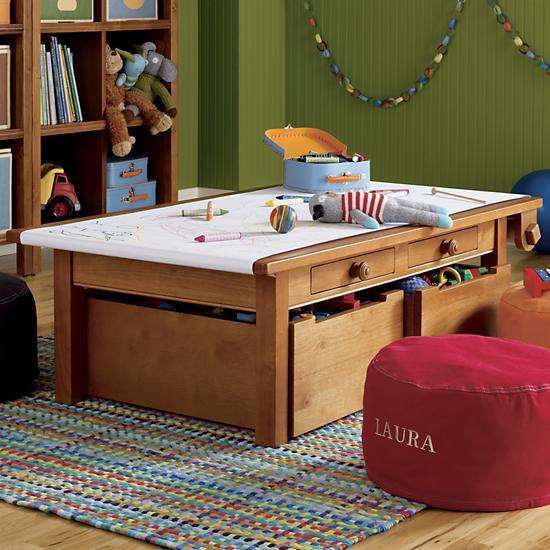 activity-table-complete-set-light-honey