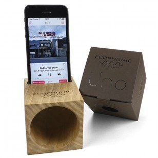 altavoz-one-ecophonic-iphone-nogal