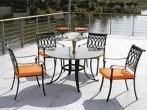 aluminum_patio_furniture