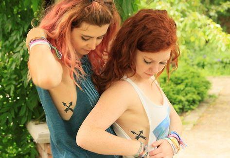 amistad-tatuajes3