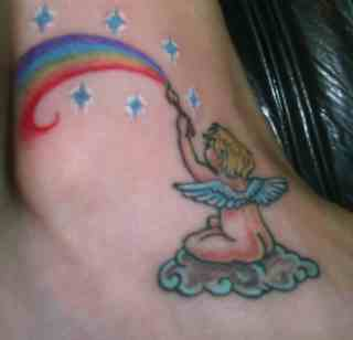 angel-rainbow-tattoo